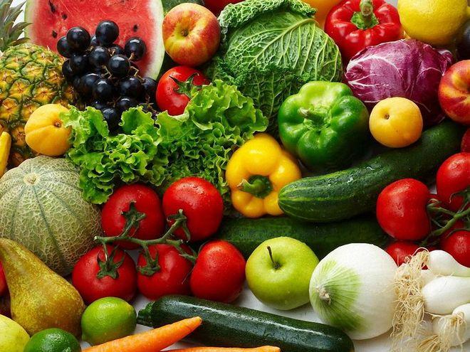 Новини України: Експерти обіцяють дорогі овочі цієї осені