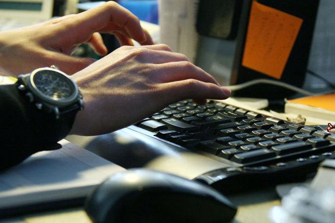 Новые риски: киберполиция дала украинцам рекомендации по работе с бухгалтерскими программами