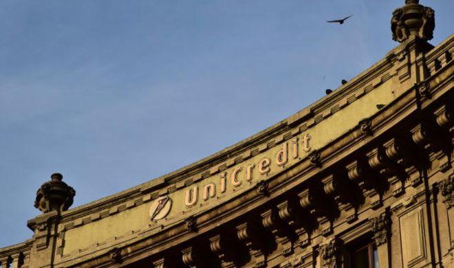 UniCredit продаст проблемные кредиты почти на 18 миллиардов евро