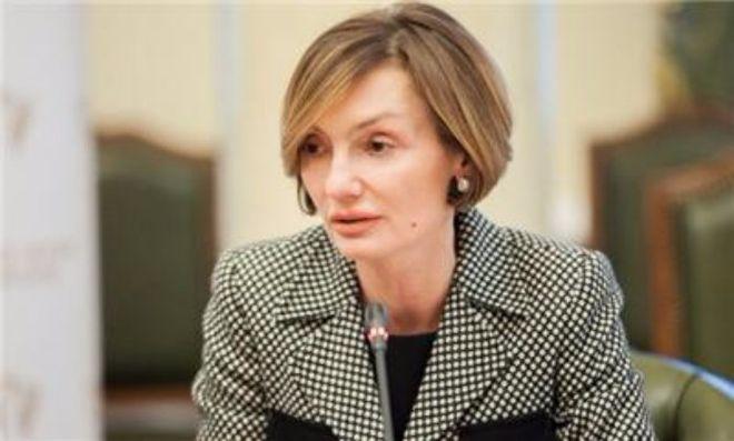 Нацбанк готов лишить PwC права аудировать украинские банки