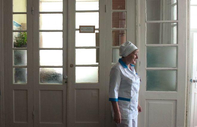 Минздрав обещает украинцам более эффективное лечение инфаркта