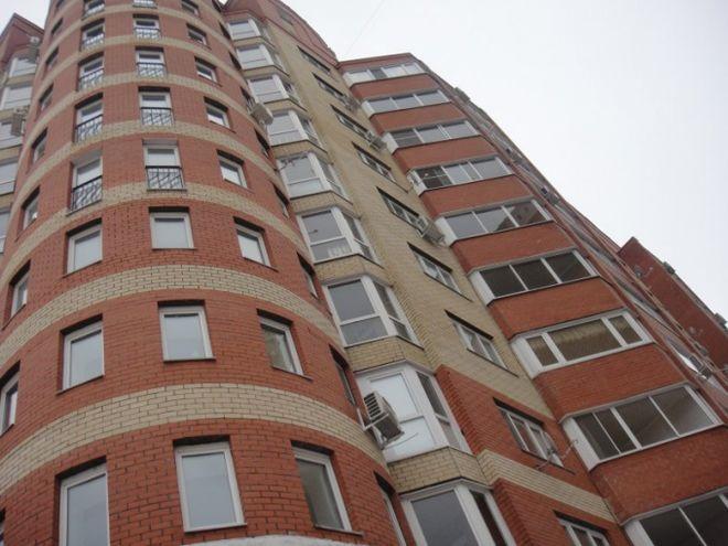 Останні новини:  Українців засипали повідомленнями з податку на нерухомість