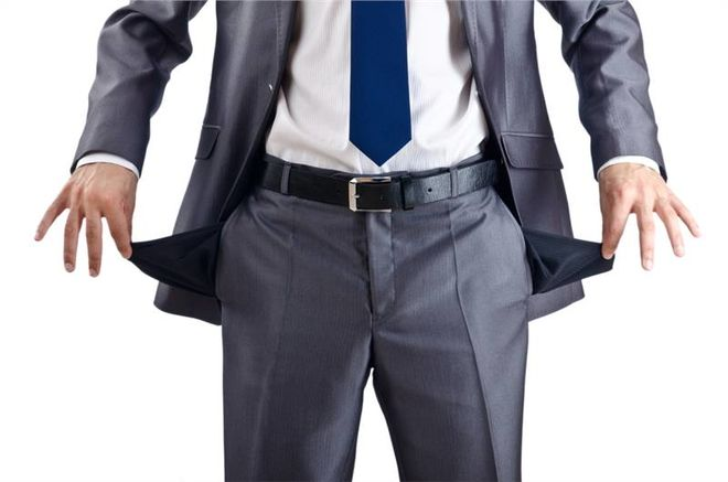 Эксперт: Нацбанк осознанно проигрывает олигархам суды по кредитным долгам