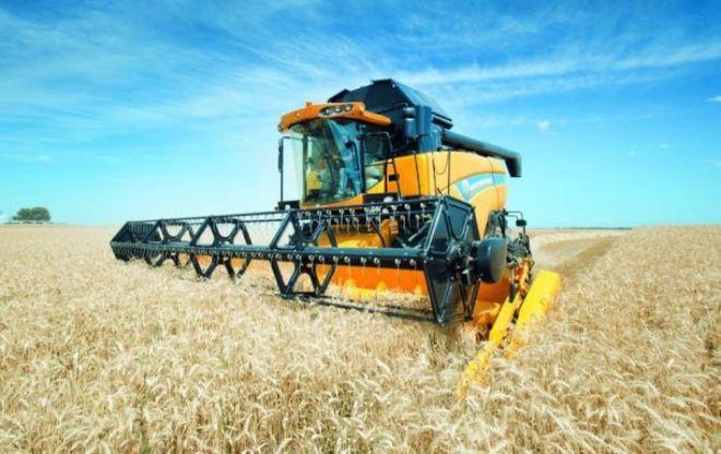 Для украинских аграриев стартовал конкурс на получение финансовой помощи