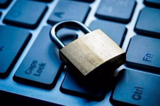 Украинским силовикам разрешат блокировать сайты по своему усмотрению