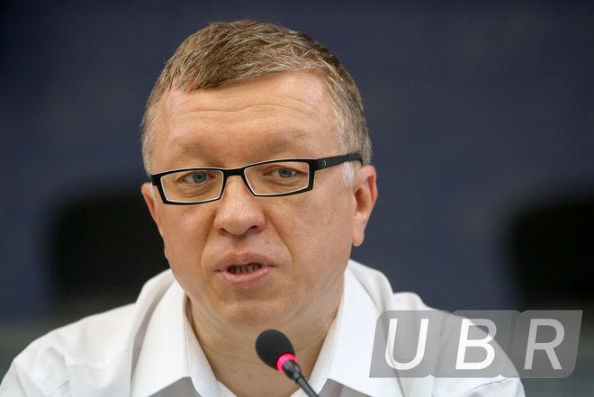 Для пенсионных накоплений украинцев выпрашивают новые поблажки