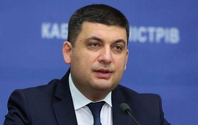 В Украине разработают стратегию развития транспортной отрасли
