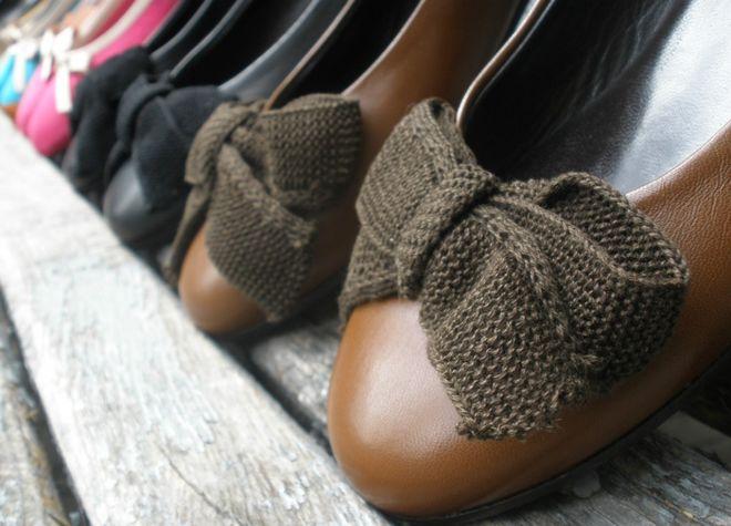 Евросоюз установил нулевую пошлину на украинскую обувь