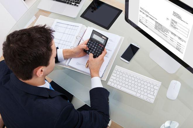 Налоговики назвали причины блокировки налоговых накладных
