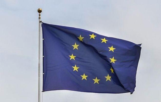 ЕС рассмотрит вопрос новых санкций против России из-за турбин Siemens в Крыму