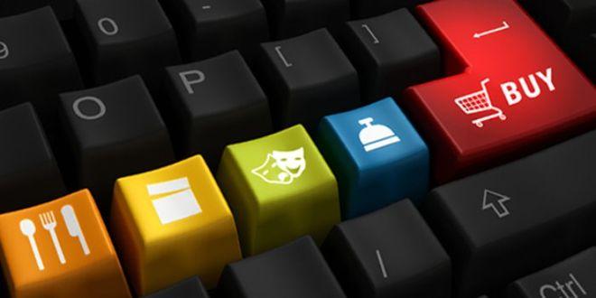 Интернет магазины хотят блокировать за недостоверную информацию
