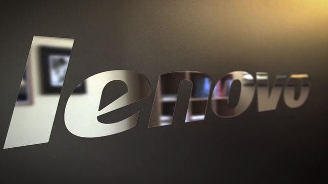 Lenovo показала необычный планшет