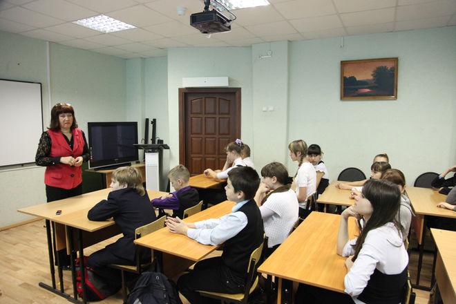 Систему образования в Украине ждут глобальные изменения