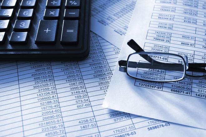 Минфин продал облигации более чем на  $150 млн