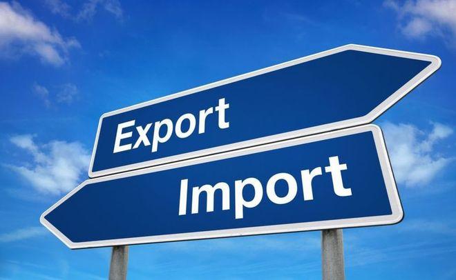 Торговые войны: что душит украинское производство