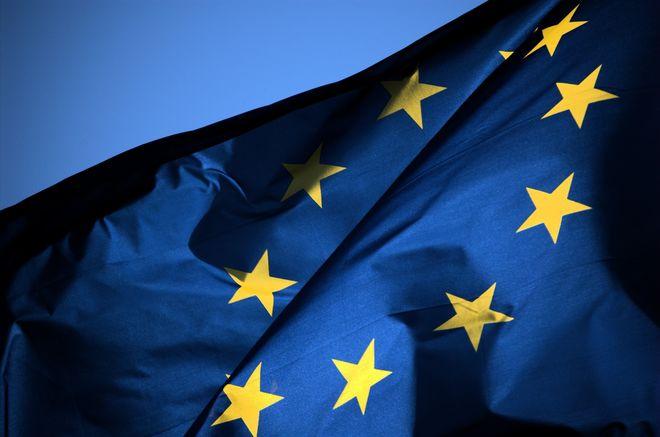 В ЕС согласовали новые санкции против РФ