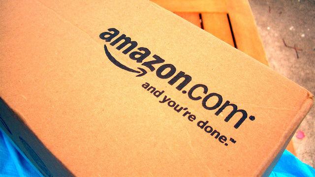 Amazoncom Foreign Language Books Books
