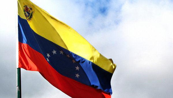 Трамп ввел обещанные Венесуэле санкции