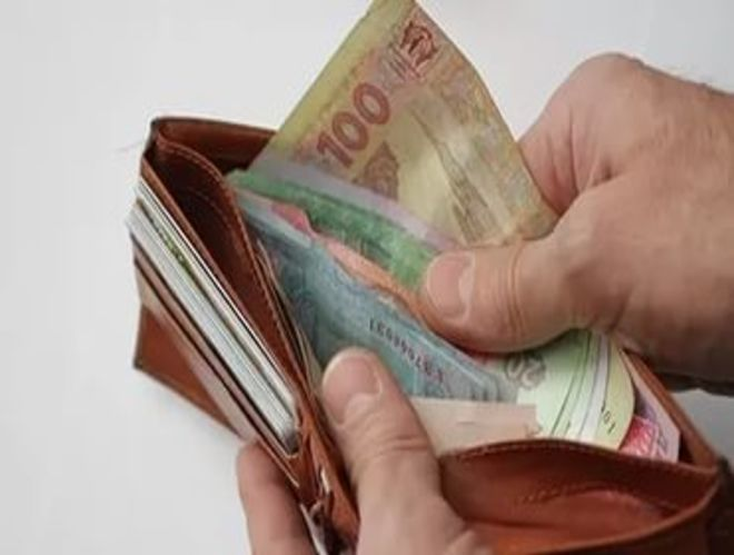 Зарплаты пересчитают: чего украинцам ждать от новых правил