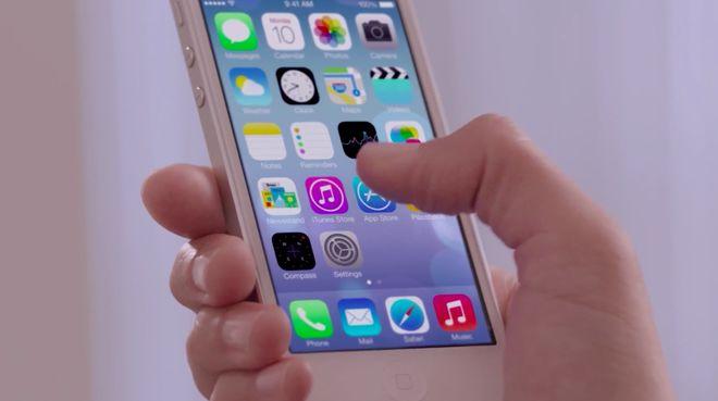 На iPhone перестанут работать сотни тысяч приложений