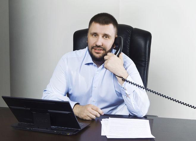 Из-за политики власти каждый украинец должен внешним кредиторам по $1766, – Клименко