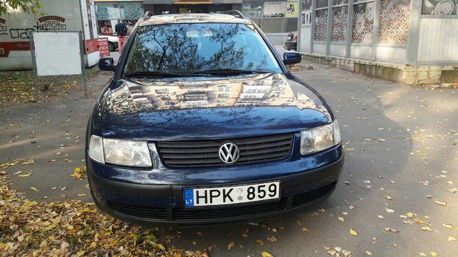 Украинцам на авто с иностранными номерами грозят огромные штрафы
