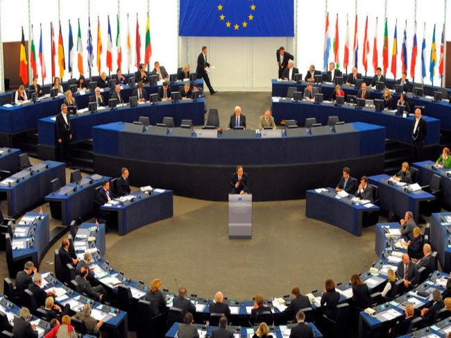 Еврокомиссия начала антидемпинговое расследование против ферросилиция из Украины