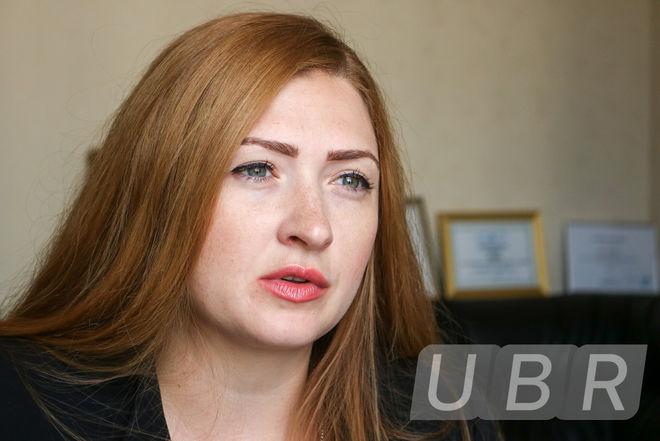 Чем новая реструктуризация закончится для украинского бизнеса