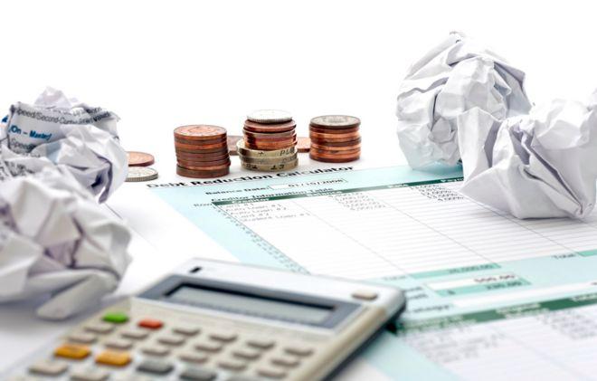 Какие документы нужны чтобы взять кредит в сбербанке наличными 300000
