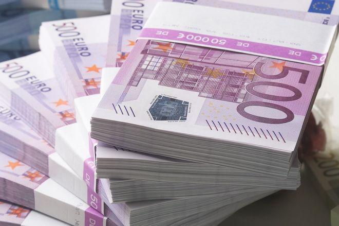 Великобритания готова заплатить 40 млрд евро ради выхода из ЕС