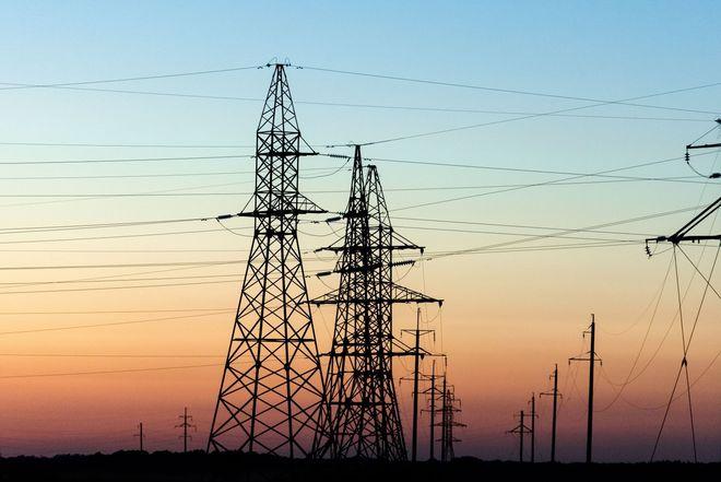 Насалик рассказал, когда Украина сможет перейти на новую модель рынка электроэнергии