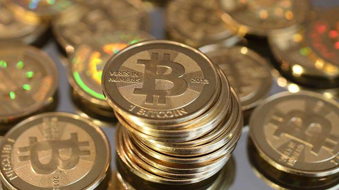 Курс Bitcoin вновь обновил исторический максимум