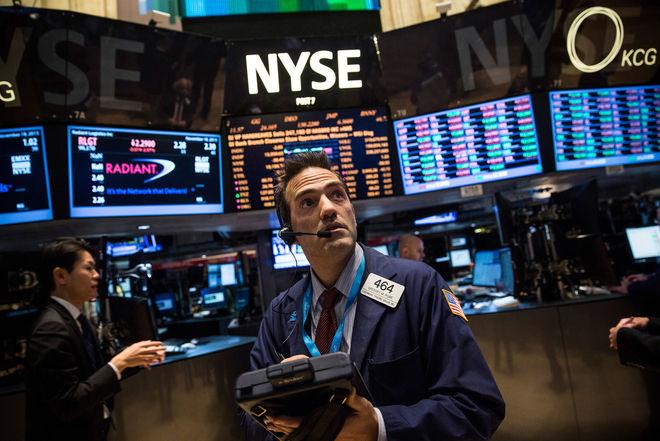 Останні новини:  Експерт пророкує швидкий обвал бірж США