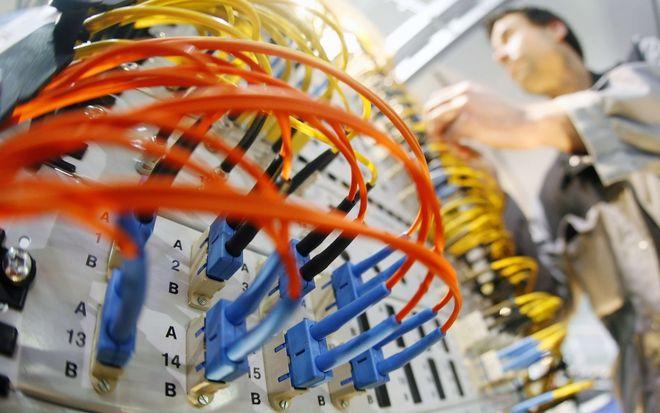 Украинские интернет-провайдеры поднимут тарифы