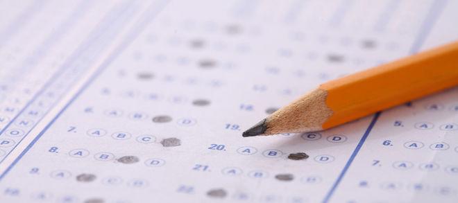 Уровень знаний выпускников школ в этом году превысил ожидания