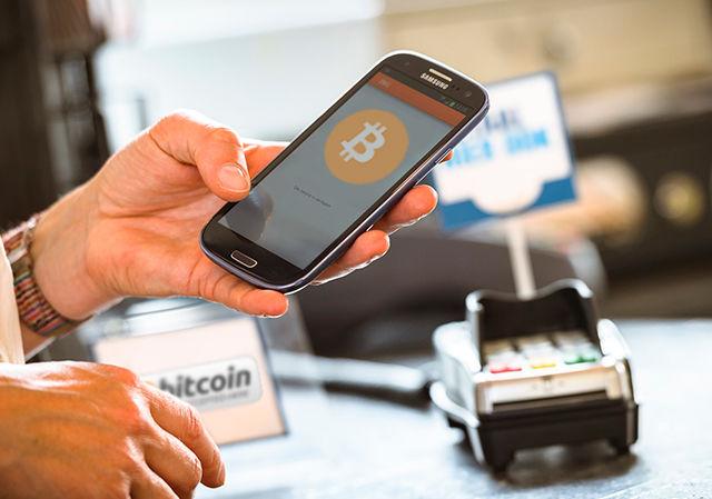 Нацбанк не может решить, что делать с Bitcoin