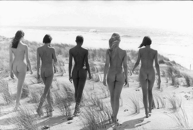 Картинка женского голого тела, секс