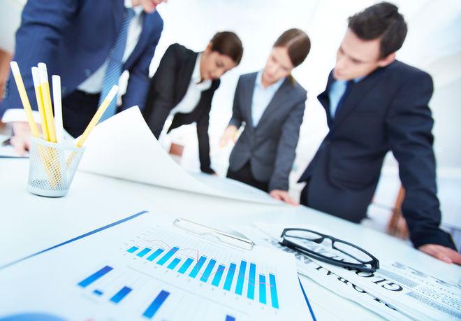 Украина достигла наилучших результатов в рейтинге Doing Business