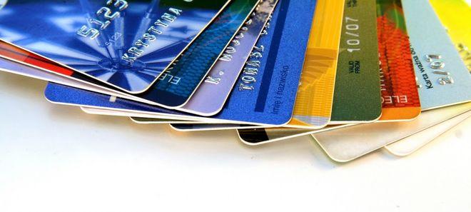Кредит онлайн в тинькофф банке спб