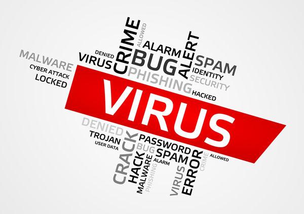 Нацбанк Украины предупредил о вероятной кибератаке спомощью программы Word