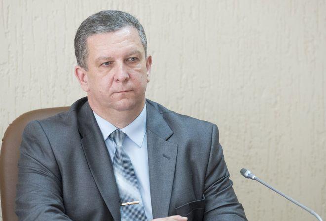 Министр рассказал, когда украинцам вернут сэкономленные субсиди