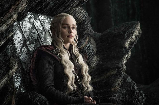Хакеры взломали аккаунты HBO в соцсетях