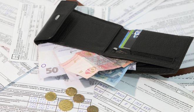 Украинцам станет сложнее получить субсидии