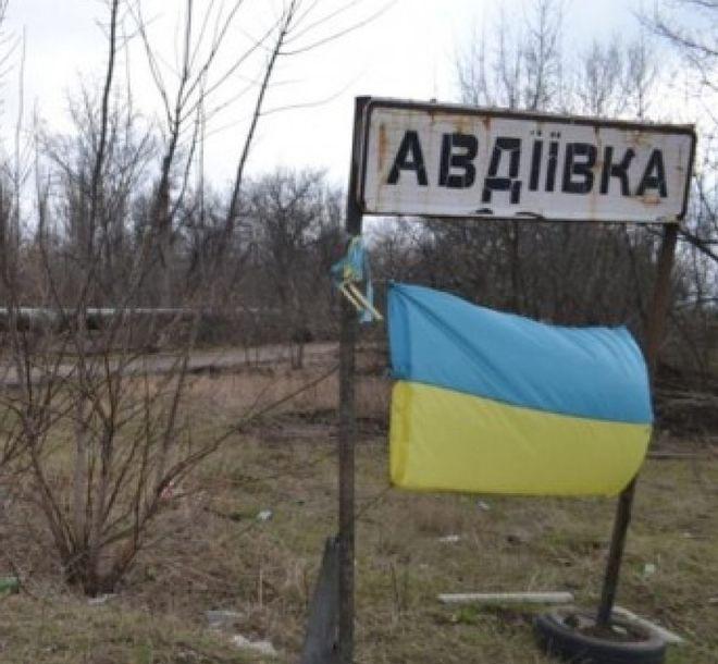 Украина начала строительство подводного газопровода