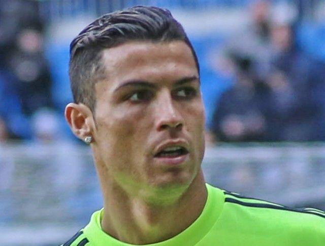 Названы самые богатые футболисты мира