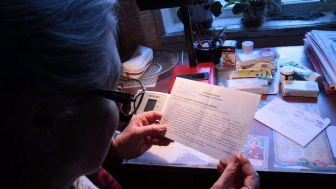 Кабмин обновил программу жилищных субсидий: что изменилось