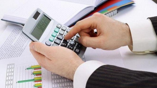 Субсидии без прописки: когда могут отказать в получении госпомощи