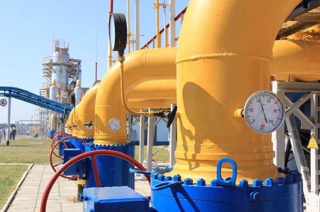 В Украине снова поднимают цену на газ: кому и насколько
