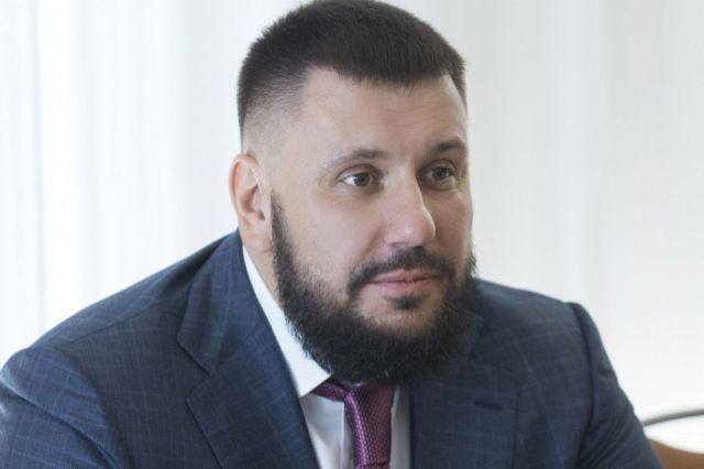 Клименко перечислил причины будущего обрушения гривны