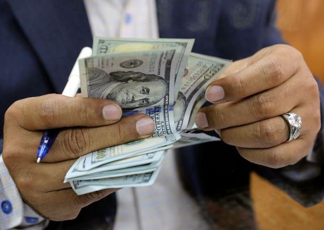 Мир ждет новый финансовый кризис
